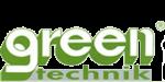 Green Technik faapritó gépek