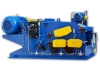 650 EB/2 Telepíthető faaprító gép
