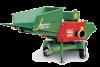BC 450 PLUS faapritó és komposztáló gép