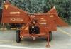 Bio 400 faapríó gép