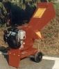 Bio 50 faaprító gép