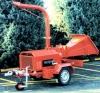 Cippo 10 faaprító gép